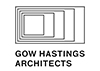 Gow Hastings Architects