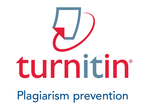 Turnitin, plagiarism prevention