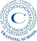 Cidesco Training School logo