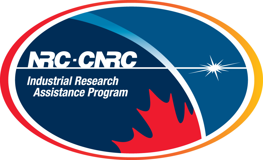 NRC, CNRC Industrial Research Assistance Program